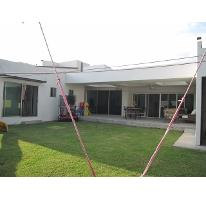 Foto de casa en venta en  , kloster sumiya, jiutepec, morelos, 2727499 No. 01