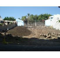 Foto de terreno habitacional en venta en  , kloster sumiya, jiutepec, morelos, 2956315 No. 01
