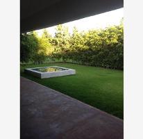 Foto de casa en venta en . ., kloster sumiya, jiutepec, morelos, 3079832 No. 01