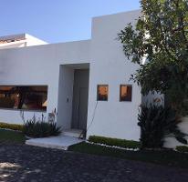 Foto de casa en venta en  , kloster sumiya, jiutepec, morelos, 3727048 No. 01