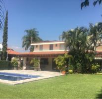 Foto de casa en venta en . ., kloster sumiya, jiutepec, morelos, 0 No. 01