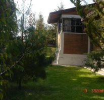 Foto de casa en venta en km 105 carretera meicoquerétaro, san miguel de la victoria, jilotepec, estado de méxico, 983205 no 01