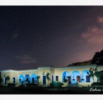Foto de terreno habitacional en venta en km 15 carretera chiculubiil, san ramon norte, mérida, yucatán, 1609752 no 01