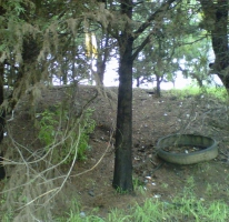 Foto de terreno habitacional en venta en km 31 8909, san miguel topilejo, tlalpan, df, 403202 no 01