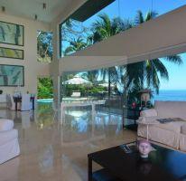 Foto de casa en venta en km 3405 carretea a barra de navidad, zona hotelera sur, puerto vallarta, jalisco, 1523130 no 01