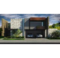 Foto de casa en venta en, los naranjos, hermosillo, sonora, 1557270 no 01