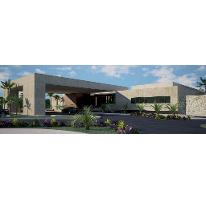 Foto de terreno habitacional en venta en  , komchen, mérida, yucatán, 1681690 No. 01