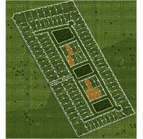 Foto de terreno habitacional en venta en, komchen, mérida, yucatán, 1693692 no 01
