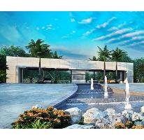 Foto de terreno habitacional en venta en  , komchen, mérida, yucatán, 1777944 No. 01