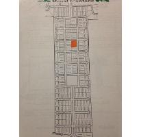 Foto de terreno habitacional en venta en, komchen, mérida, yucatán, 1861532 no 01