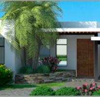 Foto de casa en venta en  , komchen, mérida, yucatán, 1896644 No. 01