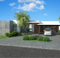 Foto de casa en venta en  , komchen, mérida, yucatán, 1976676 No. 01
