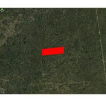 Foto de terreno habitacional en venta en, komchen, mérida, yucatán, 2038192 no 01