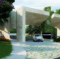 Foto de terreno habitacional en venta en, komchen, mérida, yucatán, 2070352 no 01