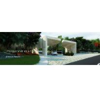 Foto de terreno habitacional en venta en  , komchen, mérida, yucatán, 2070352 No. 01