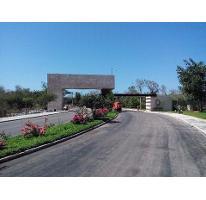 Foto de casa en venta en  , komchen, mérida, yucatán, 2141099 No. 01