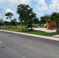 Foto de casa en condominio en venta en, komchen, mérida, yucatán, 2142508 no 01