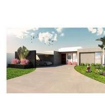 Foto de casa en venta en  , komchen, mérida, yucatán, 2142508 No. 01