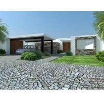 Foto de casa en venta en  , komchen, mérida, yucatán, 2144036 No. 01