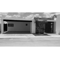 Foto de casa en venta en  , komchen, mérida, yucatán, 2144036 No. 02