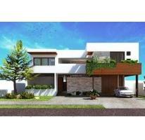Foto de casa en venta en  , komchen, mérida, yucatán, 2149512 No. 01