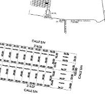 Foto de terreno habitacional en venta en  , komchen, mérida, yucatán, 2153372 No. 01