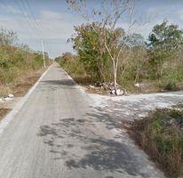 Foto de terreno habitacional en venta en, komchen, mérida, yucatán, 2153498 no 01