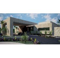Foto de terreno habitacional en venta en, komchen, mérida, yucatán, 2158964 no 01