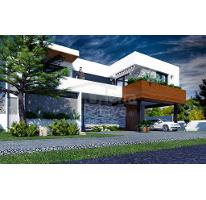 Foto de casa en venta en  , komchen, mérida, yucatán, 2238054 No. 01
