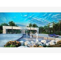 Foto de terreno habitacional en venta en  , komchen, mérida, yucatán, 2244722 No. 01