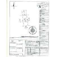 Foto de terreno habitacional en venta en  , komchen, mérida, yucatán, 2251690 No. 01