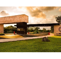 Foto de casa en renta en  , komchen, mérida, yucatán, 2254080 No. 01