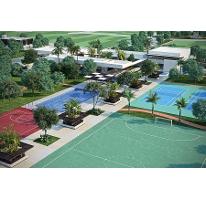 Foto de terreno habitacional en venta en  , komchen, mérida, yucatán, 2266563 No. 02