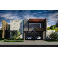 Foto de casa en venta en  , komchen, mérida, yucatán, 2281051 No. 01