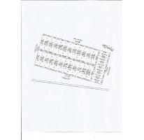 Foto de terreno habitacional en venta en  , komchen, mérida, yucatán, 2511626 No. 01