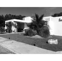 Foto de casa en venta en  , komchen, mérida, yucatán, 2522963 No. 02