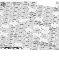 Foto de terreno habitacional en venta en  , komchen, mérida, yucatán, 2575593 No. 01
