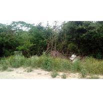 Foto de terreno habitacional en venta en  , komchen, mérida, yucatán, 2600040 No. 02