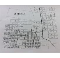 Foto de terreno habitacional en venta en  , komchen, mérida, yucatán, 2618340 No. 01