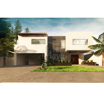Foto de casa en venta en  , komchen, mérida, yucatán, 2641261 No. 01