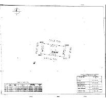 Foto de terreno habitacional en venta en  , komchen, mérida, yucatán, 2643297 No. 01