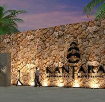 Foto de terreno habitacional en venta en  , komchen, mérida, yucatán, 2644895 No. 01
