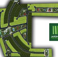 Foto de terreno habitacional en venta en  , komchen, mérida, yucatán, 2762759 No. 01