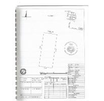 Foto de terreno habitacional en venta en  , komchen, mérida, yucatán, 2763122 No. 01