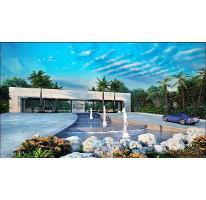 Foto de casa en venta en  , komchen, mérida, yucatán, 2861742 No. 01