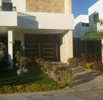 Foto de casa en venta en  , komchen, mérida, yucatán, 2884194 No. 01