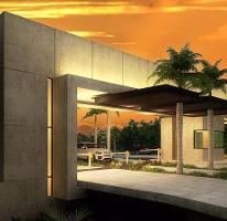 Foto de terreno habitacional en venta en  , komchen, mérida, yucatán, 3292035 No. 01
