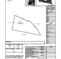 Foto de terreno habitacional en venta en  , komchen, mérida, yucatán, 3839093 No. 01