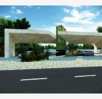 Foto de terreno habitacional en venta en  , komchen, mérida, yucatán, 3900671 No. 01