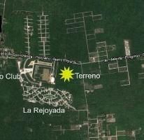 Foto de terreno habitacional en venta en  , komchen, mérida, yucatán, 3909363 No. 02